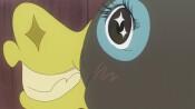 Скриншот аниме Токийский мраморный шоколад
