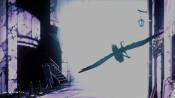 Скриншот аниме Выжившие Среди Демонов