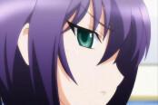 Скриншот аниме Моэ может измениться!