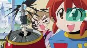 Скриншот аниме Треш! Угар! и Содомия!