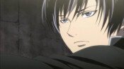 Скриншот аниме Код: Крушитель