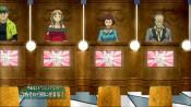 Скриншот аниме Танец на Набережной Вампиров