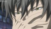 Скриншот аниме Детектив-медиум Якумо