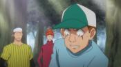 Скриншот аниме Охотник Х Охотник 2