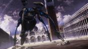 Скриншот аниме Акварион