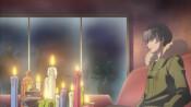 Скриншот аниме Мы - бескрылые