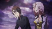 Скриншот аниме Любимец принцесс