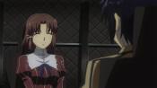 Скриншот аниме Заморозка
