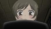Скриншот аниме Очень приятно, Бог