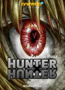 Постер Hunter x Hunter: Phantom Rouge