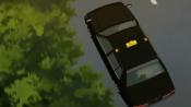 Скриншот аниме Дьявольские Любовники