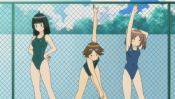 Скриншот аниме Умисё