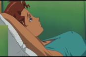 Скриншот аниме Бессмертный Гран-При