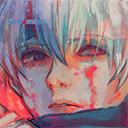 KanekiKeen avatar