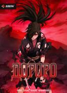 Постер Dororo