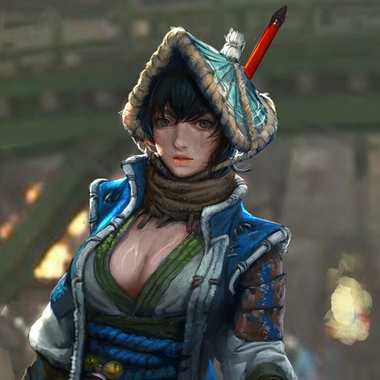 ZwEin avatar