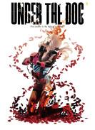 Постер Under the Dog