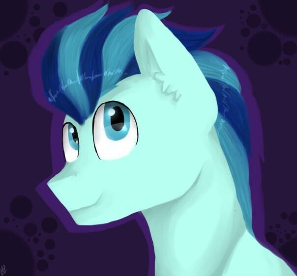 Leo Tail avatar