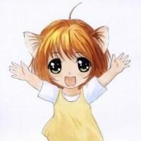 Акварелька avatar